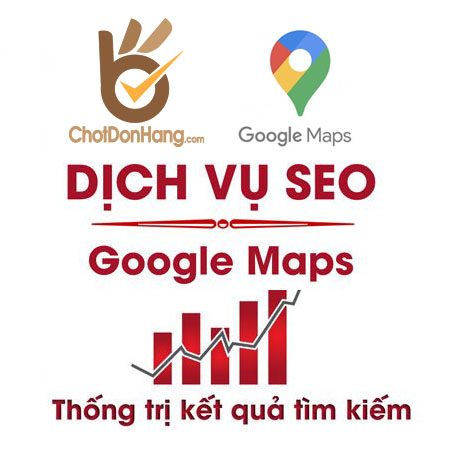 dich vu seo google map 1