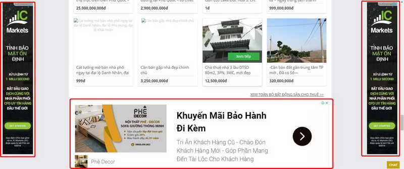 kich thuoc anh banner Google Display Network