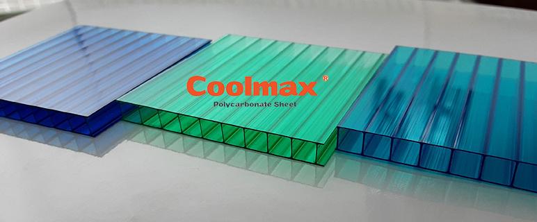 coolmax tam poly dang rong 2