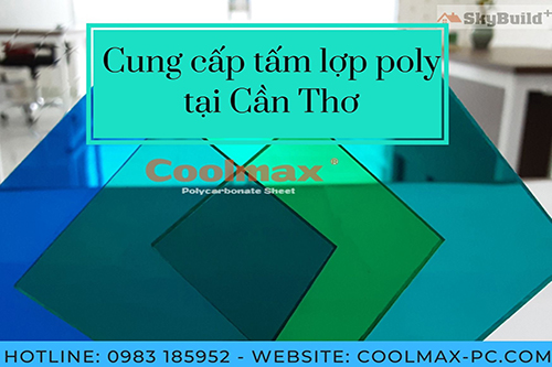 cung cap tam lop poly tai can tho 1