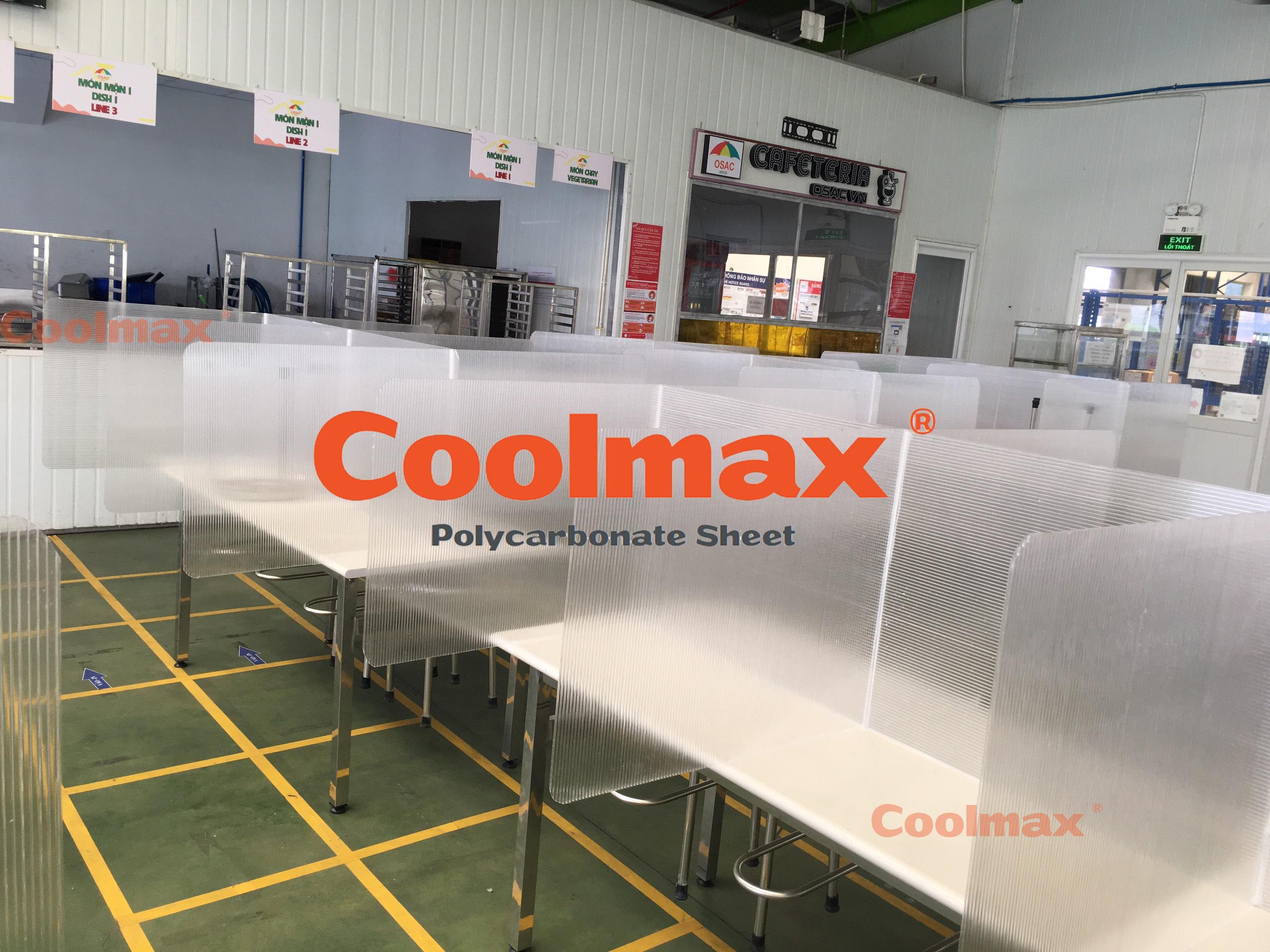 vach ngan giot ban coolmax 1
