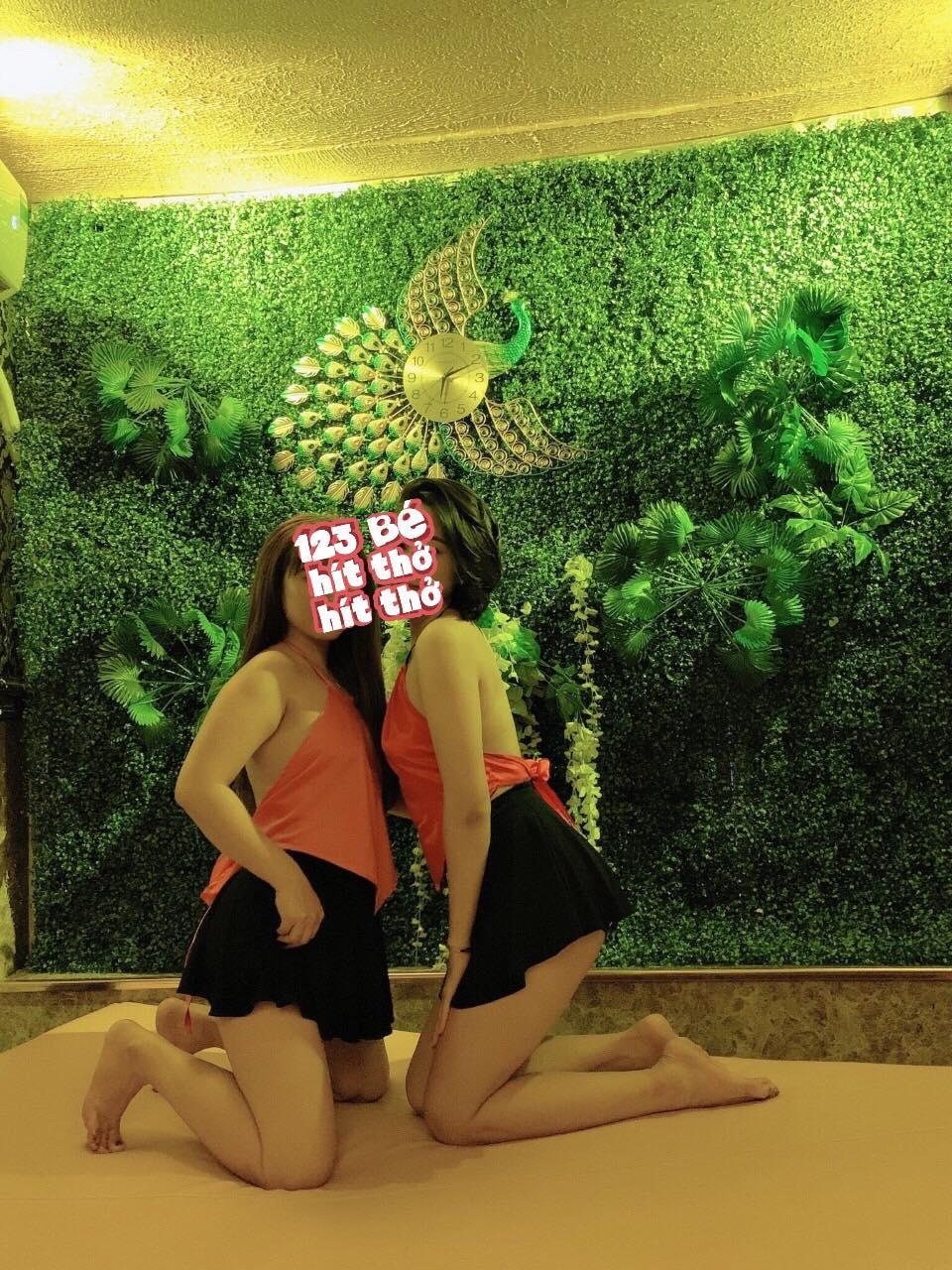 Massage Dubai Binh Tan 10
