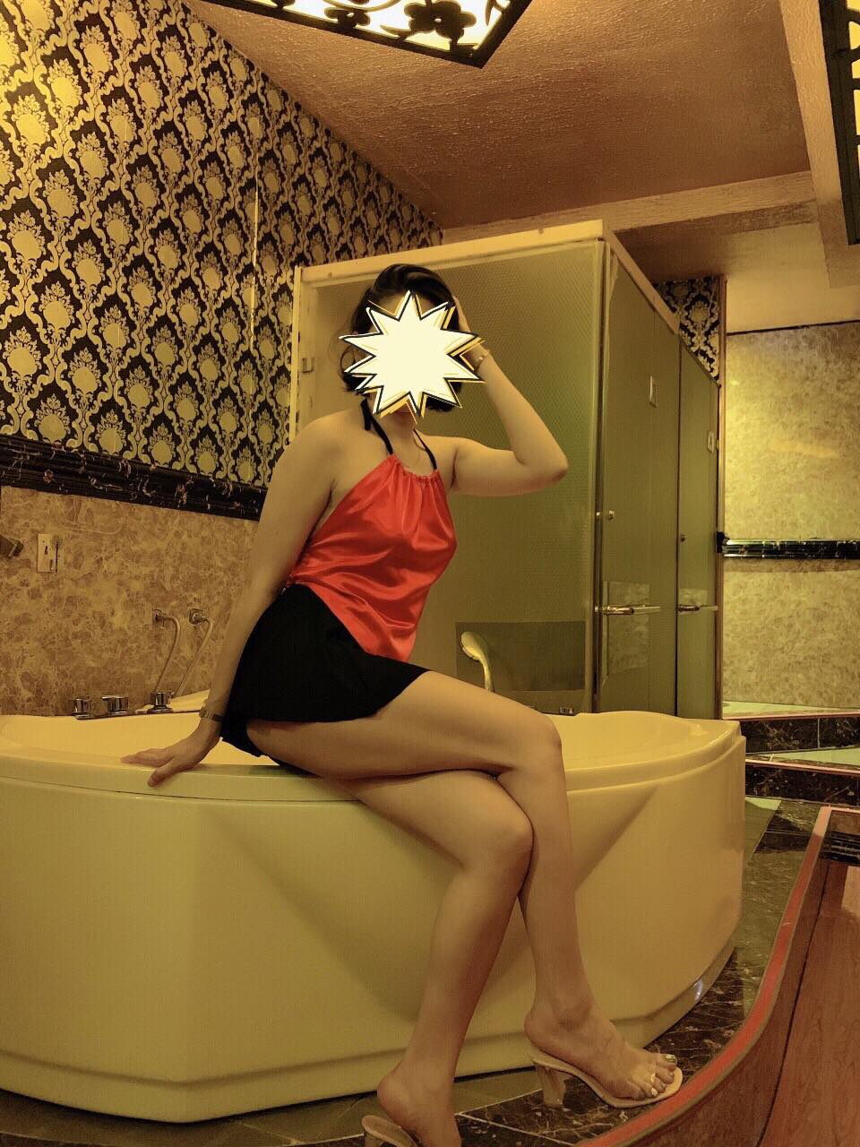 Massage Dubai Binh Tan 12