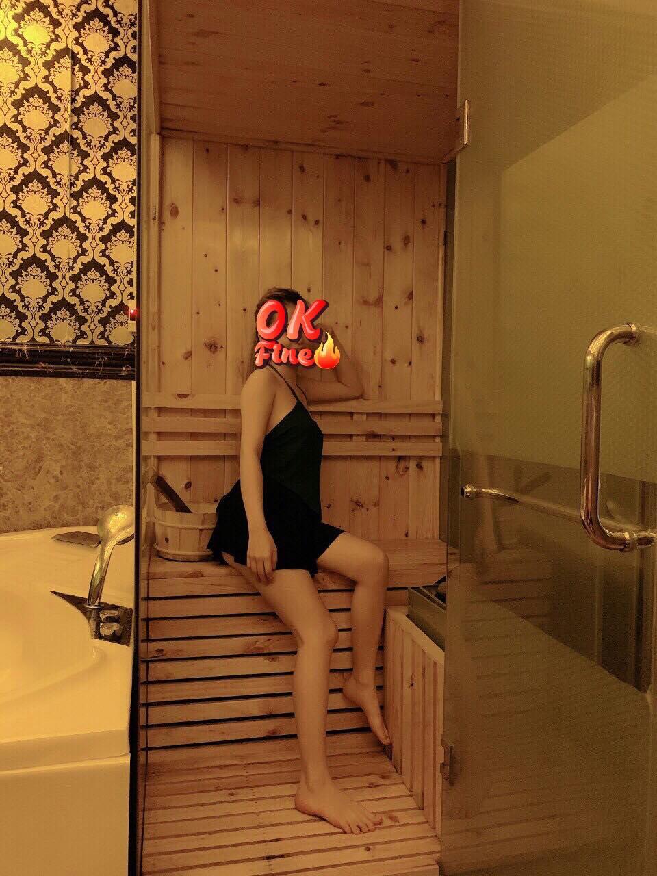 Massage Dubai Binh Tan 15