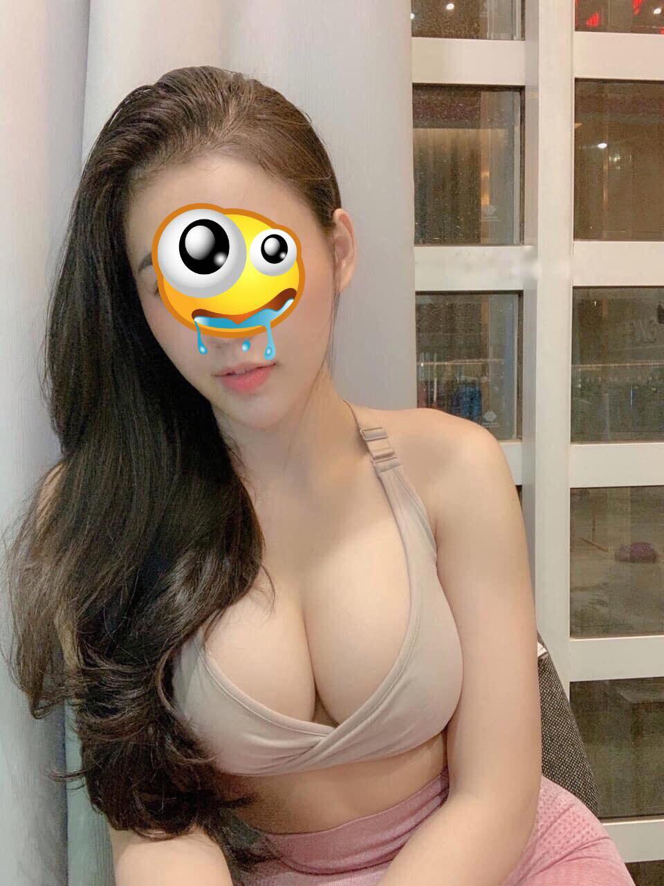 Massage Kim Huy   Sai Gon 12