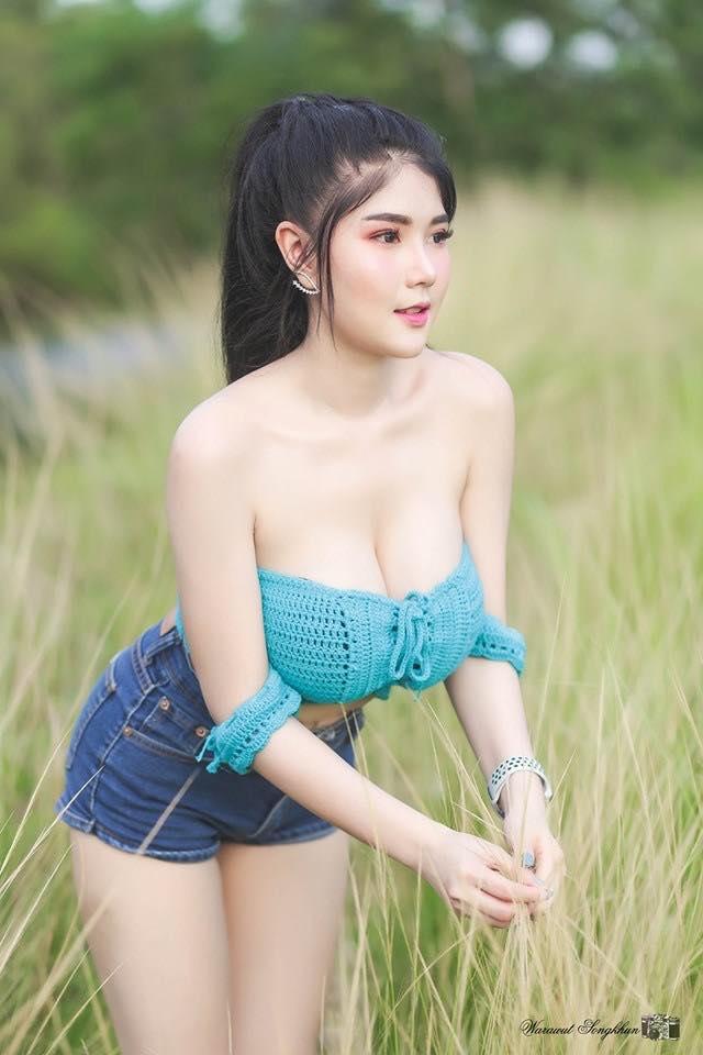 Massage Kim Huy   Sai Gon 6