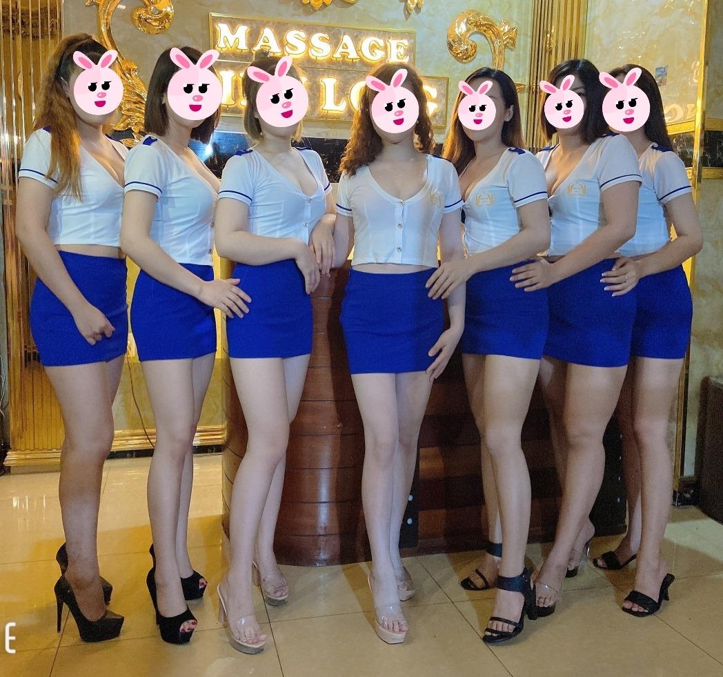 Massage Minh Long 9