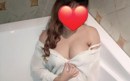 Gái Xinh Phần 4 – Beautiful Girl Part 4