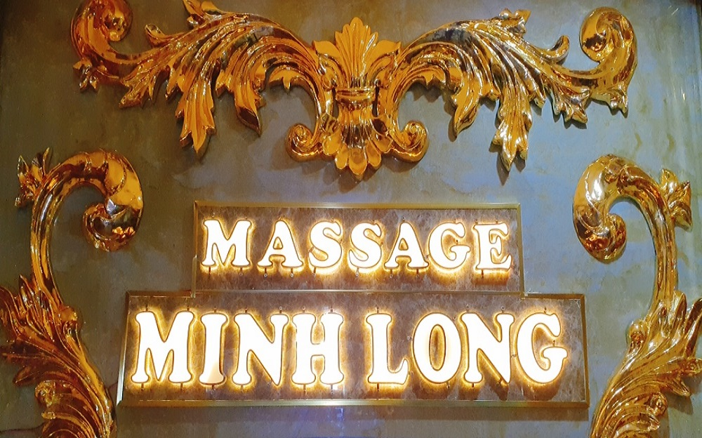 massage minh long jpg 5