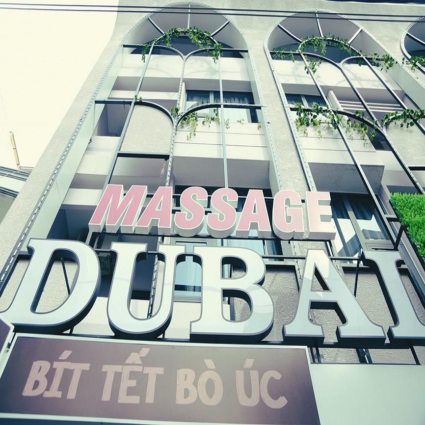 MASSAGE KING DUBAI – KING DUBAI MASSAGE