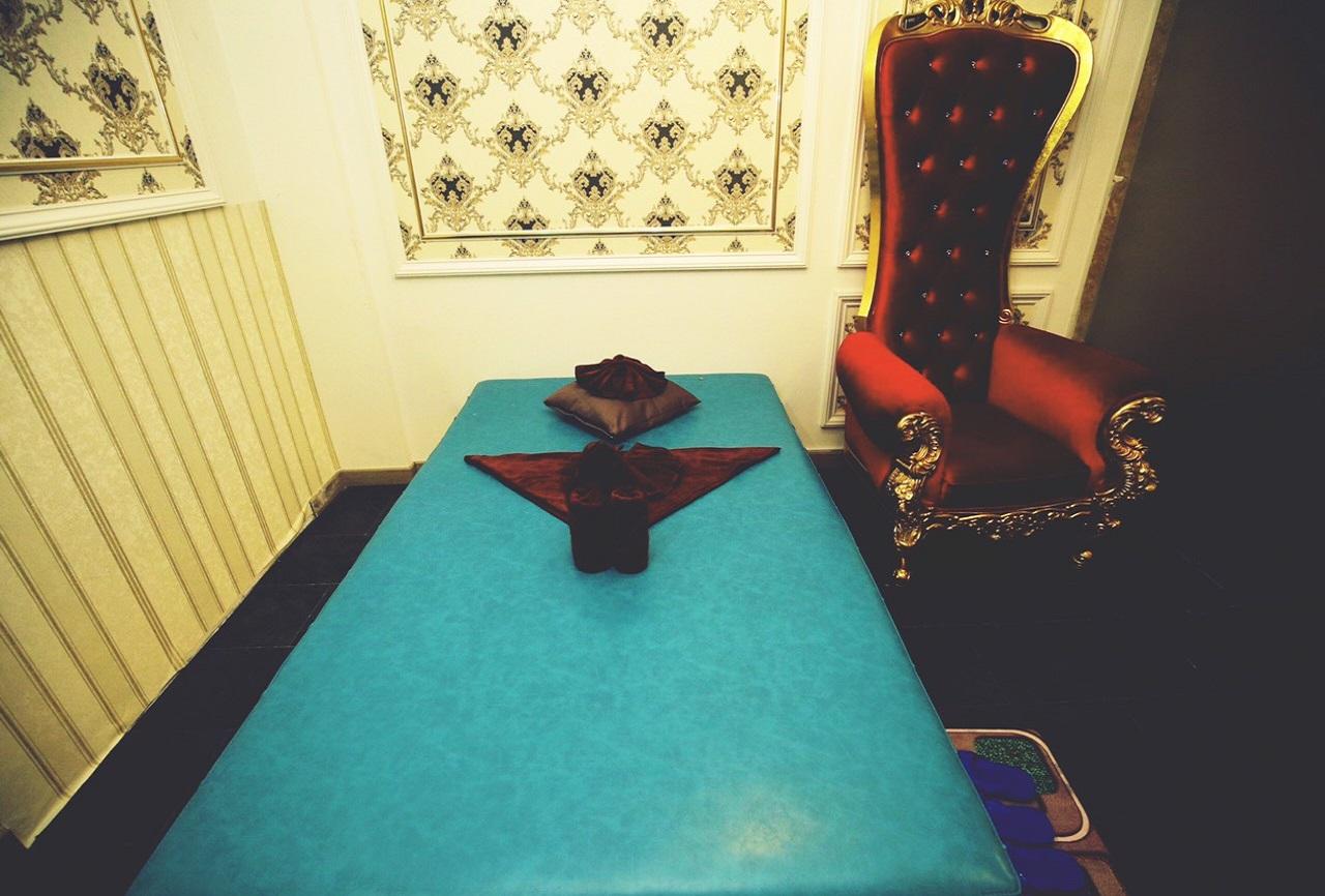 massage tan dinh image jpg 5 2