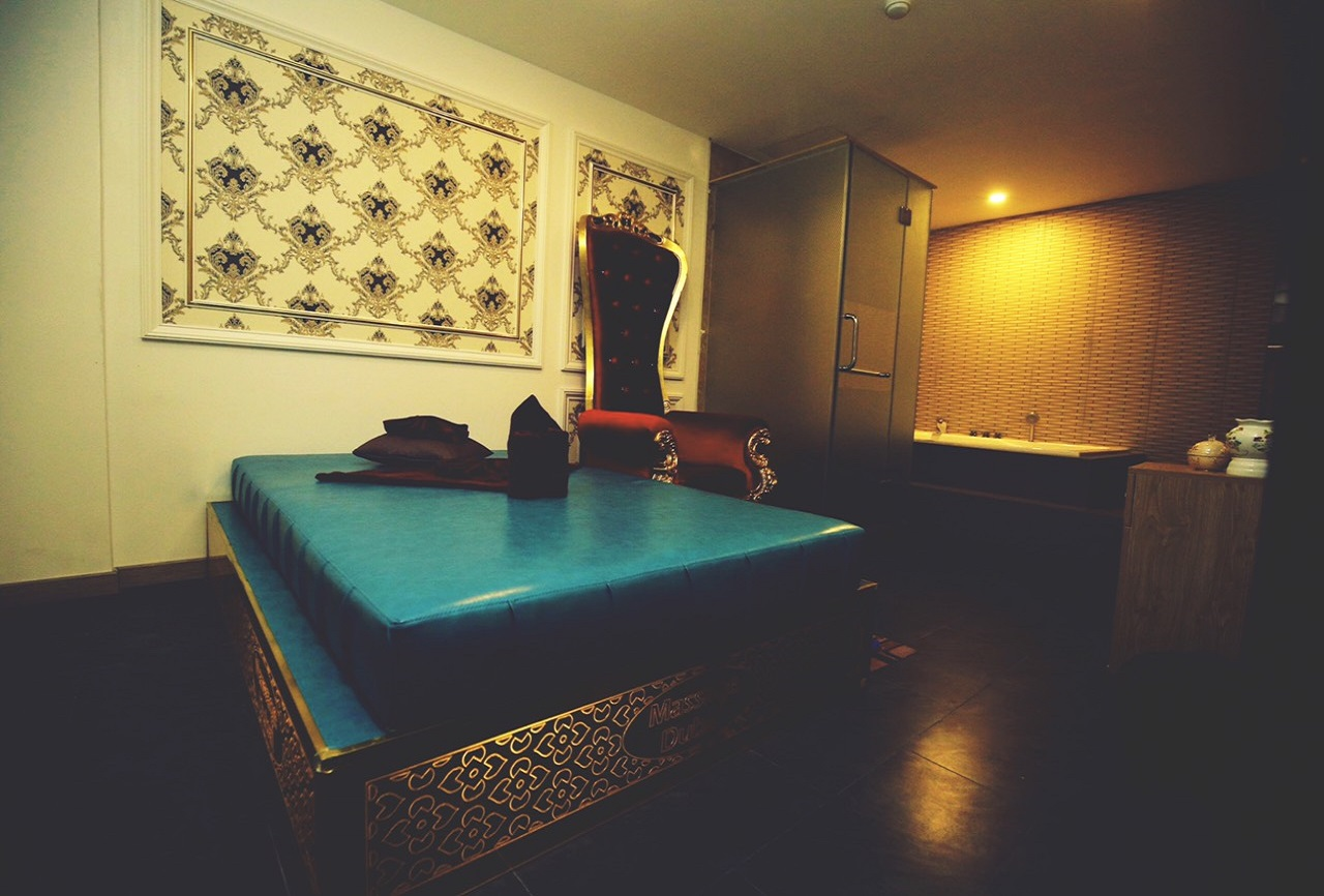 massage tan dinh image jpg 9 1
