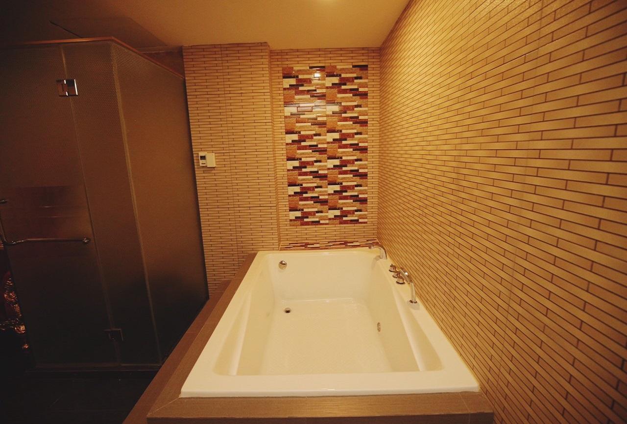 massage tan dinh image jpg 10