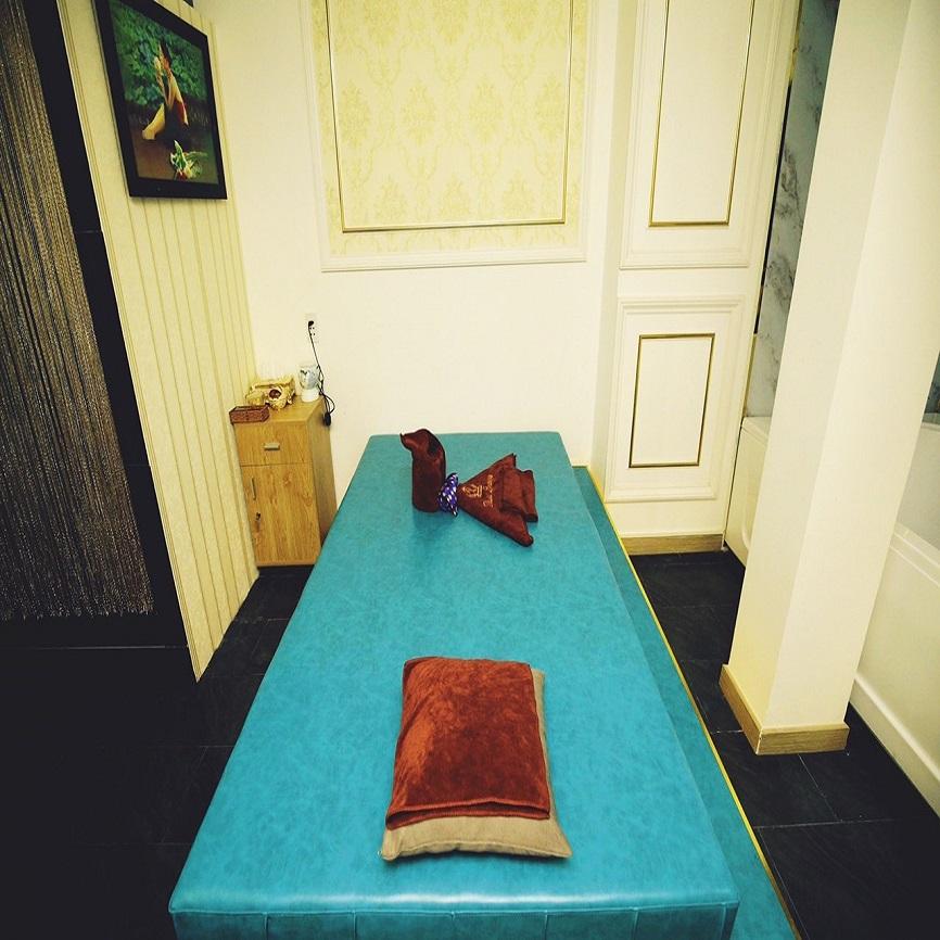 massage tan dinh image jpg 2