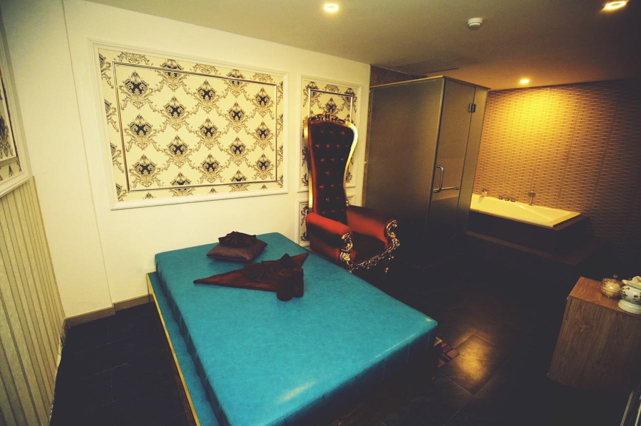 massage tan dinh image jpg 3