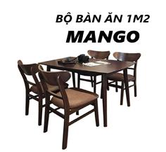 BY ban Yn Mango 1