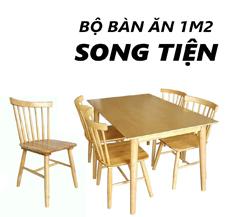 BY ban Yn Song TiYn 1