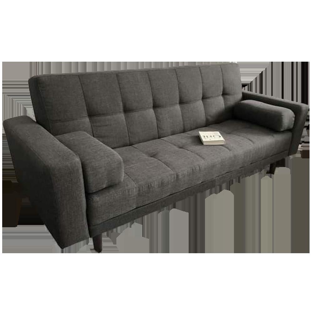 Sofa Bed/ Giường vãi bố