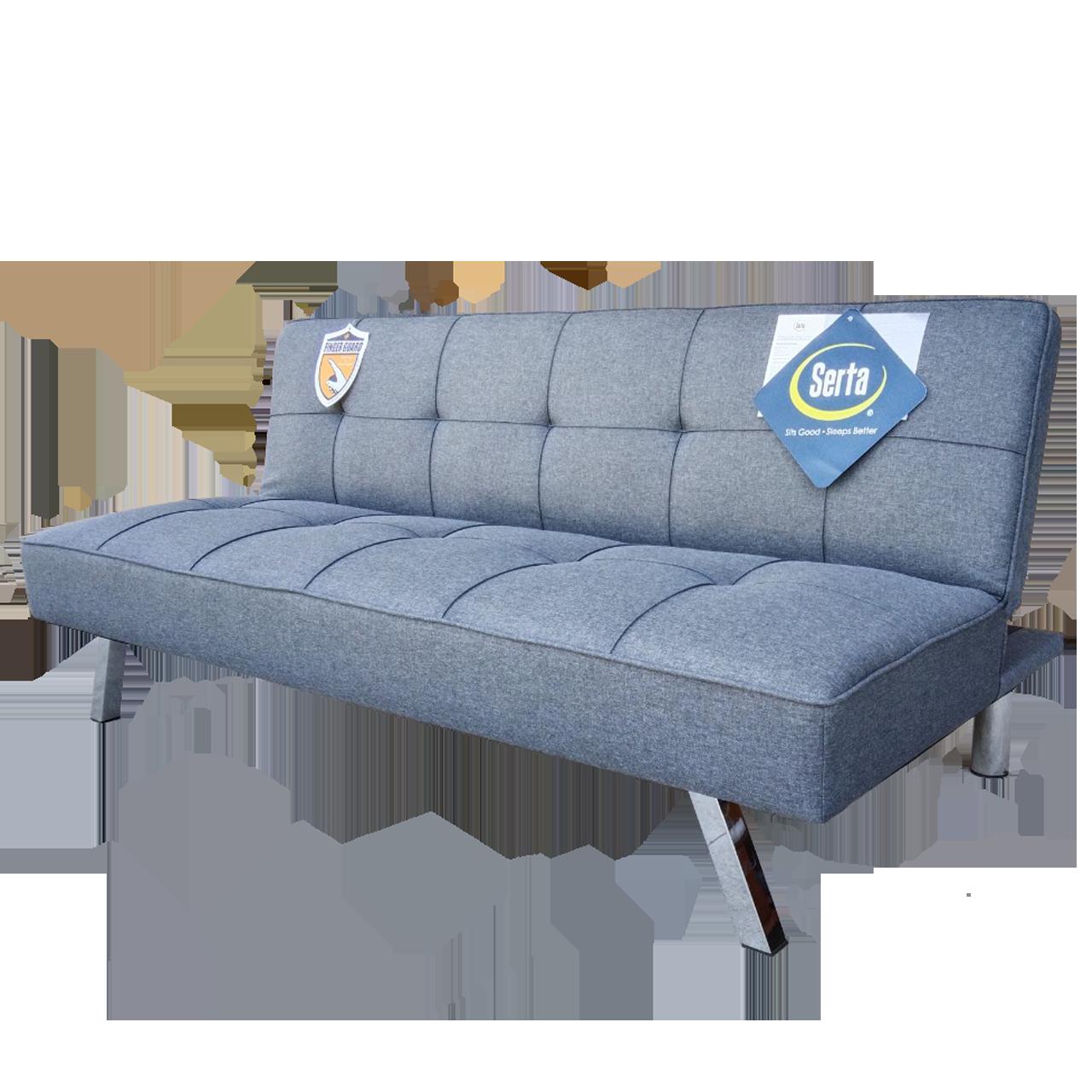 Sofa Bed Setra