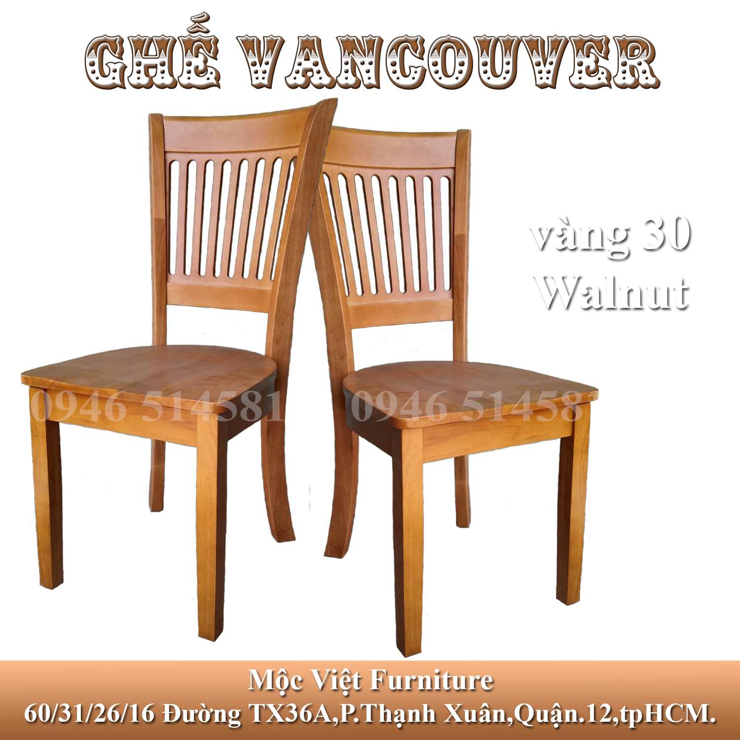ghY vancouver