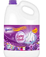 Nước Giặt Xả đậm đặc Bright Active Fresh 3500 ml