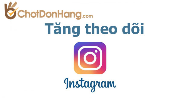 tang theo doi instagram tang follow instagram