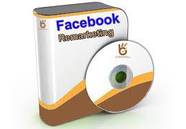 phan mem tiep thi lai tren facebook