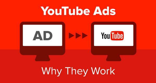 quang cao youtube brand name