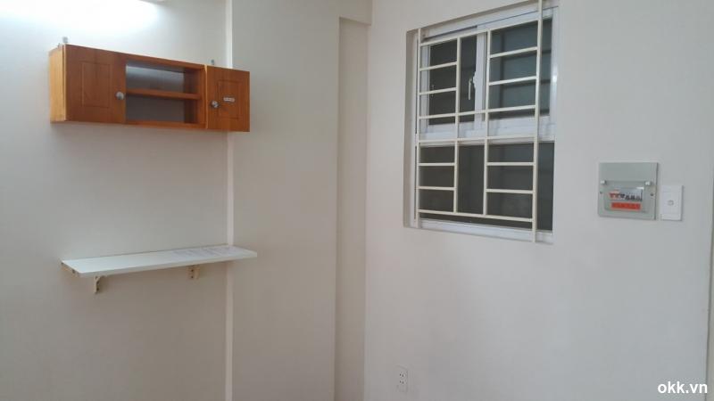 Cho thuê căn hộ Ehome 4 Full nội thất ở Bình Dương giá rẻ 6