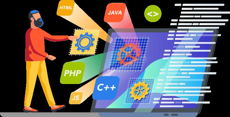 software banner image