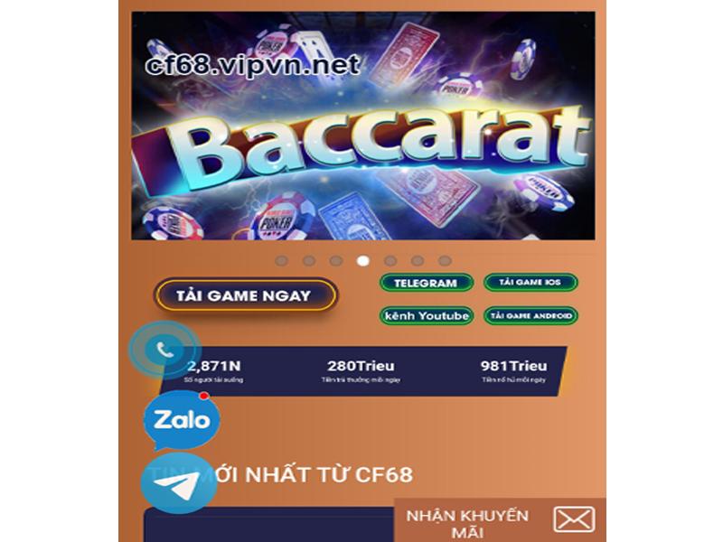 Thiết kế web game đẹp giá rẻ